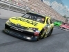 nascar-the-game-inside-line-july-08