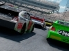 nascar-the-game-inside-line-july-10