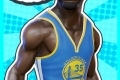NBAPlaygrounds_Kevin_Durant
