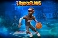 NBA_Playgrounds_Keyart