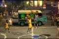 NBA_Playgrounds_Screenshot_2