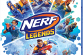 NERF_Legends_PS4_FOB