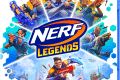 NERF_Legends_PS5_FOB