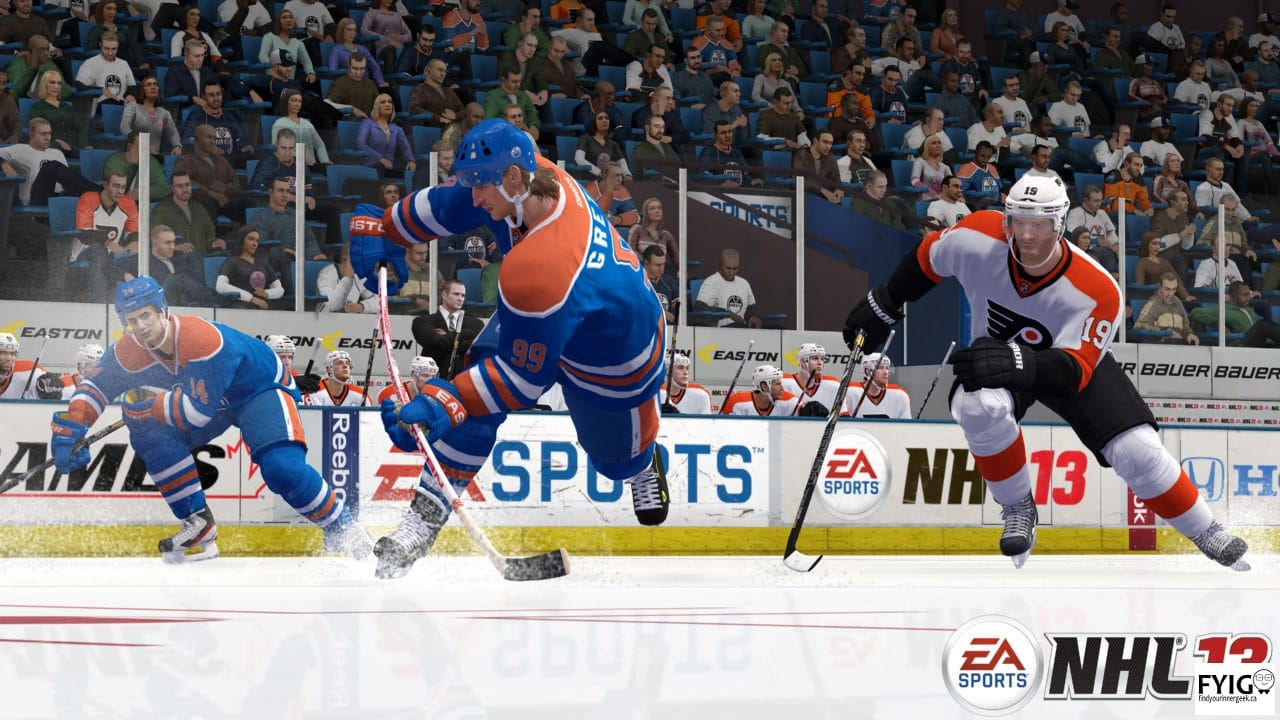 nhl13_moments_50in39_1_wm
