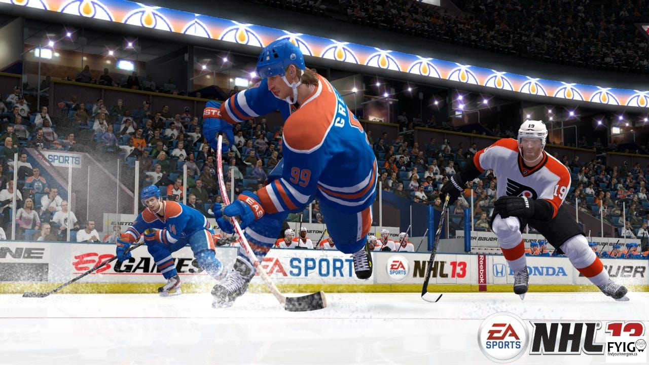 nhl13_moments_50in39_2_wm