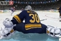 nhl13_buf_miller_wm_resize