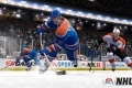 nhl13_moments_50in39_2_wm_resize