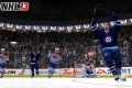 nhl13_moments_homesweethome_1_wm_resize