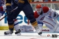 nhl13_mtl_price_wm_resize