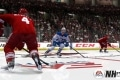 nhl13_phx_michalek_wm_resize