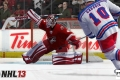 nhl13_phx_smith_wm_resize