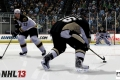 nhl13_pit_sutter_wm_resize