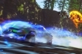 ONRUSH Race, Wreck, Repeat Screen (1)