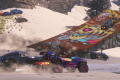 ONRUSH Race, Wreck, Repeat Screen (2)