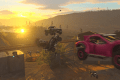 ONRUSH Race, Wreck, Repeat Screen (3)