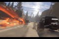 ONRUSH Race, Wreck, Repeat Screen (8)