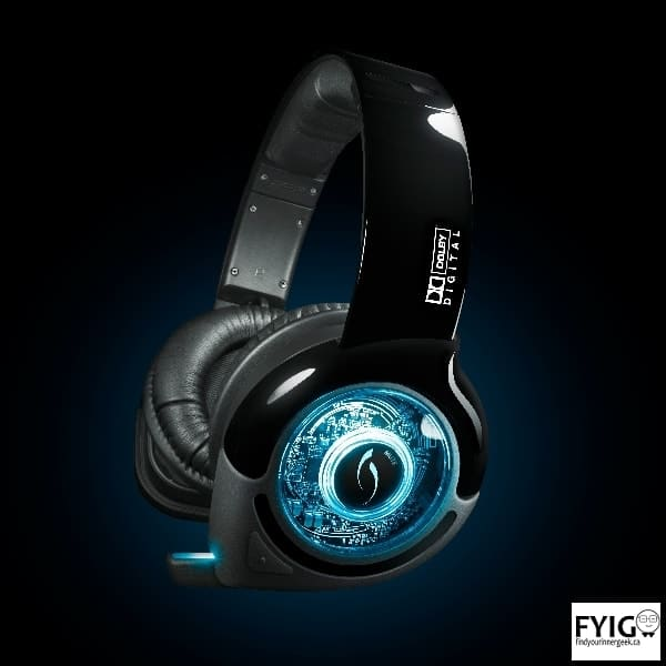dolby_headset_flat-final