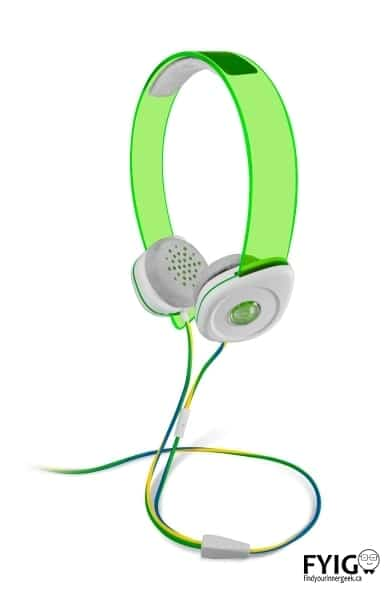 rc_on_ear_headset_green