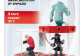 disney-infinity-figure-display-casepackage