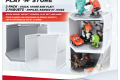 disney-infinity-play-n-store-package