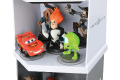 disney-infinity-play-n-store-stacked
