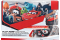 disney-infinity-play-zone-package