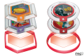 disney-infinity-power-disc-capsulestackers