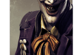 joker_injustice