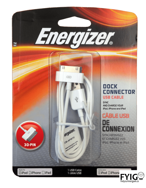 cb-apw70-energizer-dock-connector-usb-cable