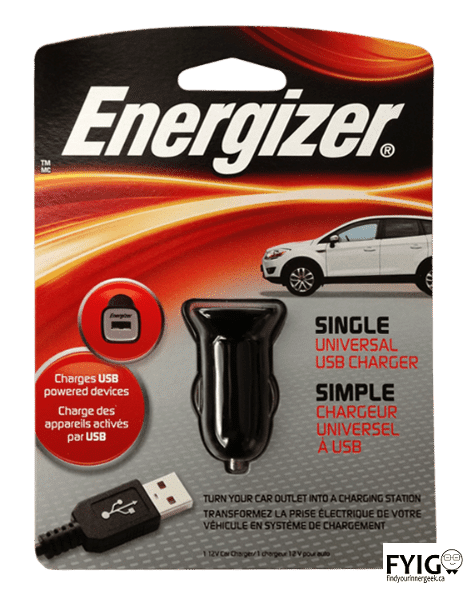 pc-1ca-energizer-single-universal-car-charger