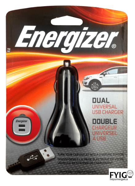 pc-2ca-energizer-dual-universal-car-charger