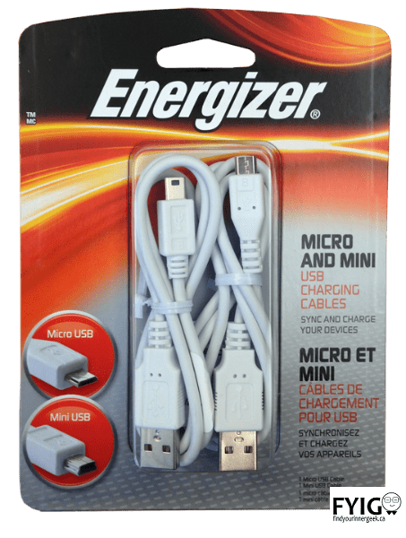 pc-cb70-energizer-micro_mini-usb-charger-cables