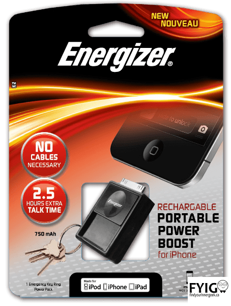 pl-9977-energizer-750mah-power-pack-for-iphone-4