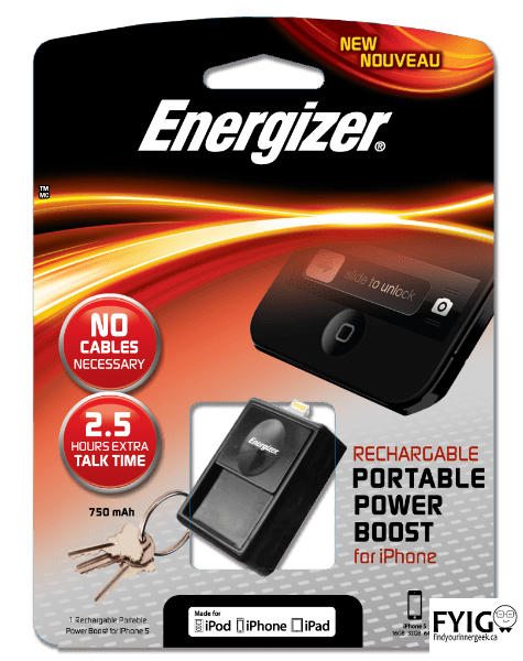 pl-9979-energizer-750mah-power-pack-for-iphone-5