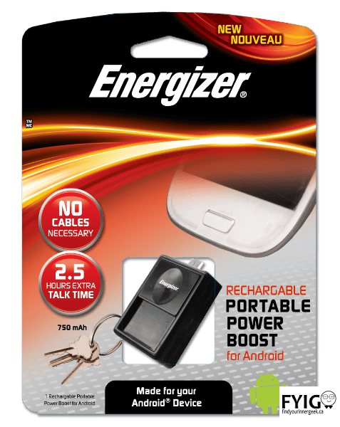pl-9981-energizer-750mah-power-pack-for-android