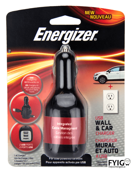 pl9947-energizer-10w-2x-premium-wall-and-car-charger