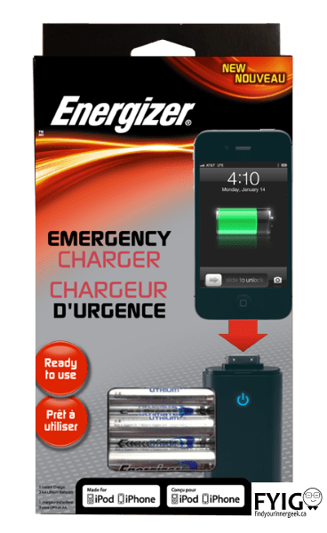 pp-3aaap-energizer-instant-charger-for-apple