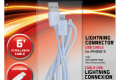pl9946-energizer-6ft-lightning-cable-for-iphone-5
