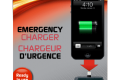 pl9990-energizer-instant-charger-fror-iphone-5