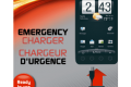 pp-3aamc-energizer-instant-charger-for-usb