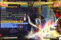 p4a_screens_challengemode_03