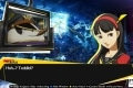 p4a_screens_storymode_03
