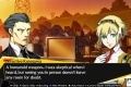 p4a_screens_storymode_04