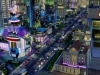 simcity_gamescom_casinocity_pr