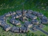 simcity_gamescom_digitaldelux_frenchset