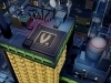simcity_gamescom_limitededition_evil_dr-_vu_lair