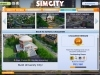 simcity_gamescom_simcityworld_challenges