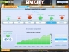 simcity_gamescom_simcityworld_global_markets