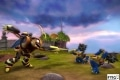 skylanders-giants_swarm_2
