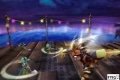 skylanders-giants_swarm_3